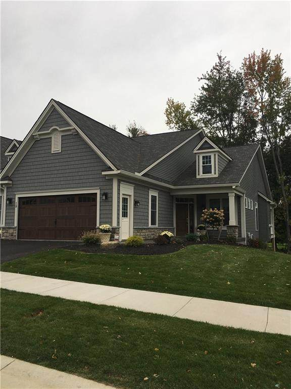 31 Greenpoint Trail, Pittsford, NY 14534 (MLS #R1275044) :: 716 Realty Group