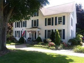 8420 Bay Street, Sodus, NY 14555 (MLS #R1276006) :: Lore Real Estate Services