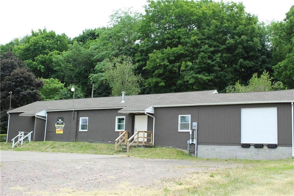 6890 Ridge Road - Photo 1