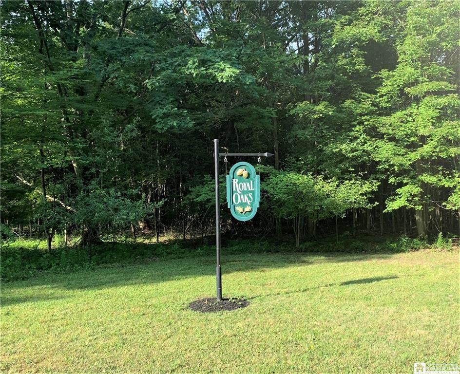 Royal Oaks Drive Howard Ave/Royal Oak Dr - Lot 1A - Photo 1