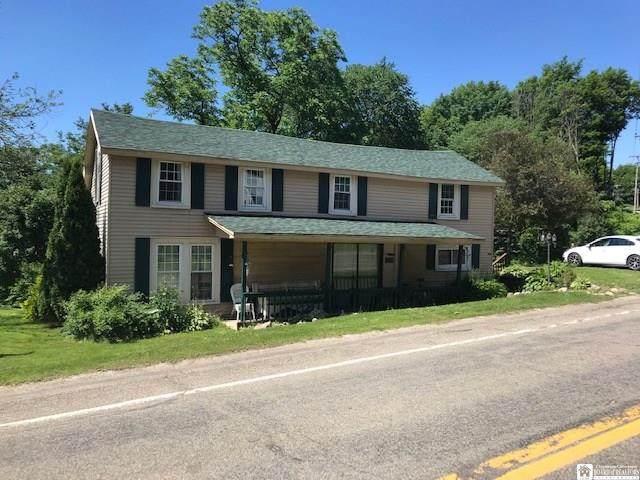 10344 Main Street, Mina, NY 14736 (MLS #R1280271) :: Lore Real Estate Services