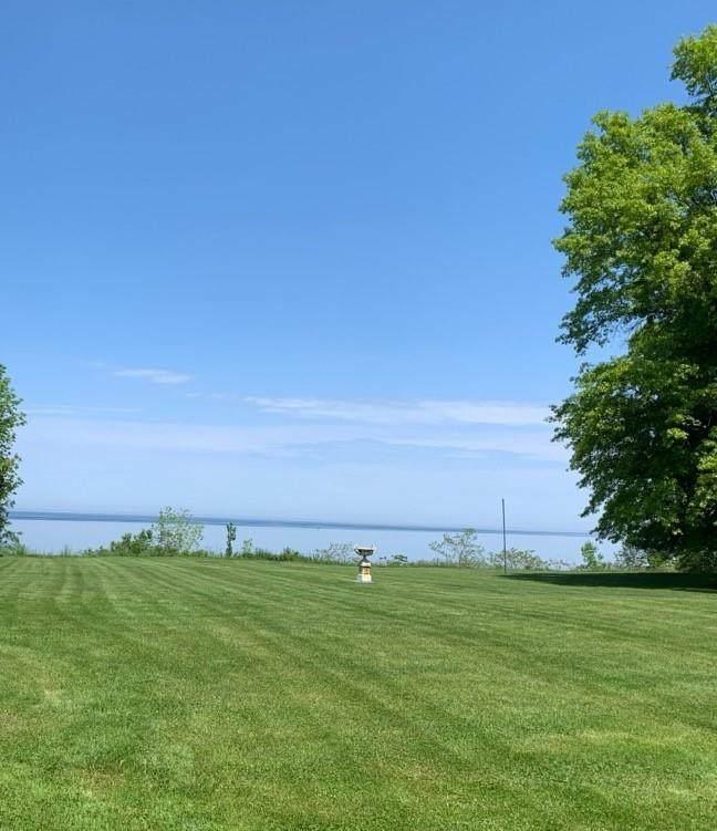 0 Lake Road - Photo 1