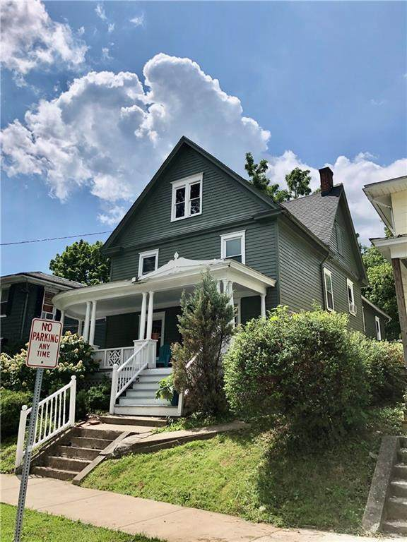 305 Castle Street, Geneva-City, NY 14456 (MLS #R1282087) :: Lore Real Estate Services