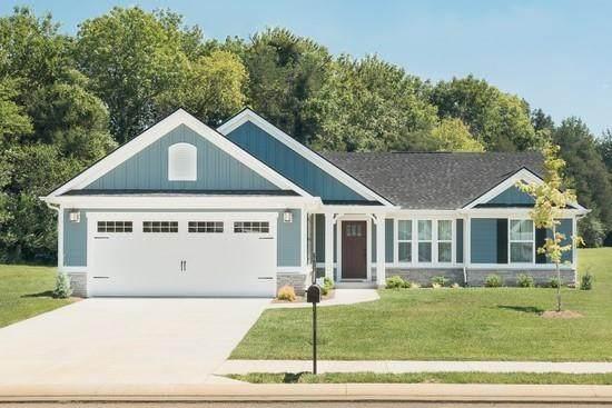 1694 Jasper Drive, Farmington, NY 14425 (MLS #R1282469) :: 716 Realty Group