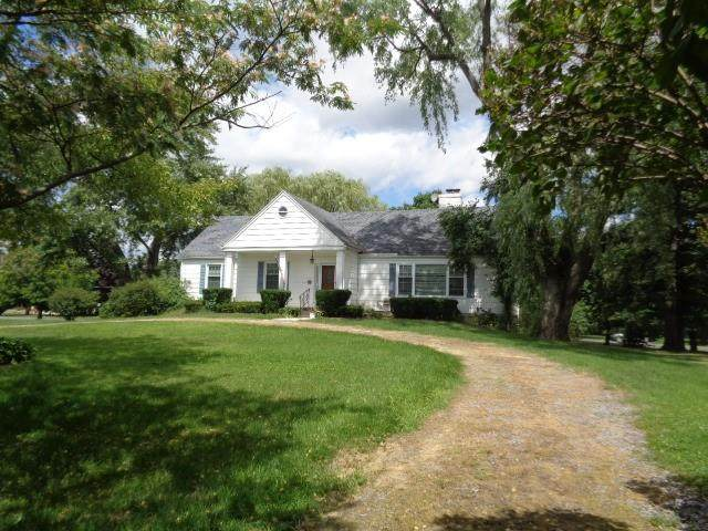 169 Dwyer Drive, Geneva-Town, NY 14456 (MLS #R1283954) :: 716 Realty Group