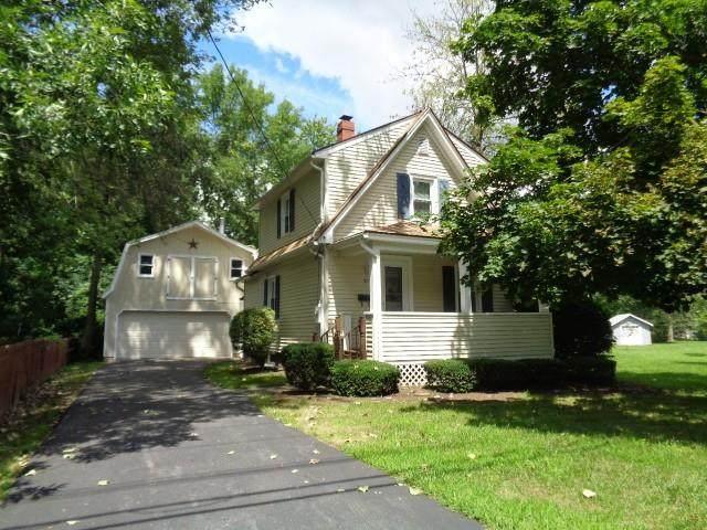 278 W High Street, Geneva-City, NY 14456 (MLS #R1284155) :: Lore Real Estate Services