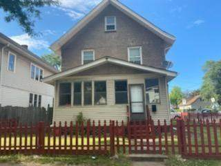 1920 Clifford Avenue, Rochester, NY 14609 (MLS #R1284343) :: Lore Real Estate Services