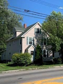 3207 County Road 6 Road, Geneva-Town, NY 14456 (MLS #R1284557) :: 716 Realty Group