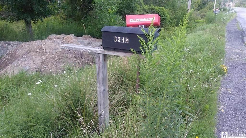3348 Old Fluvanna Road - Photo 1