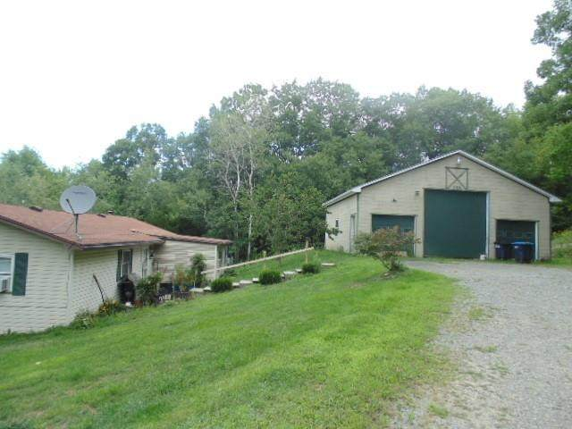 340 Martin Road, Italy, NY 14512 (MLS #R1285912) :: Lore Real Estate Services