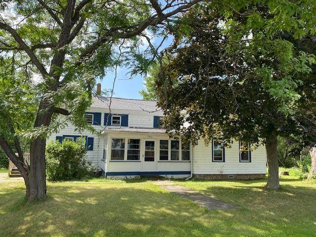 1910-1914 State Route 31, Mentz, NY 13140 (MLS #R1286951) :: BridgeView Real Estate Services
