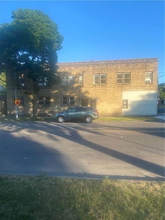 236 Saratoga Avenue - Photo 1