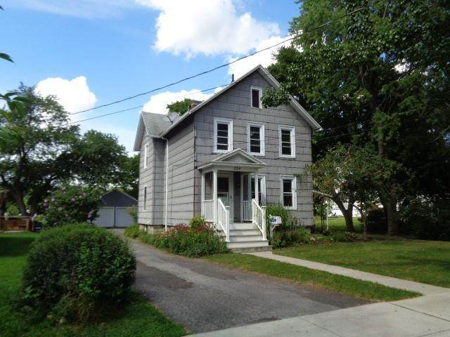 358 William Street, Geneva-City, NY 14456 (MLS #R1288018) :: Lore Real Estate Services