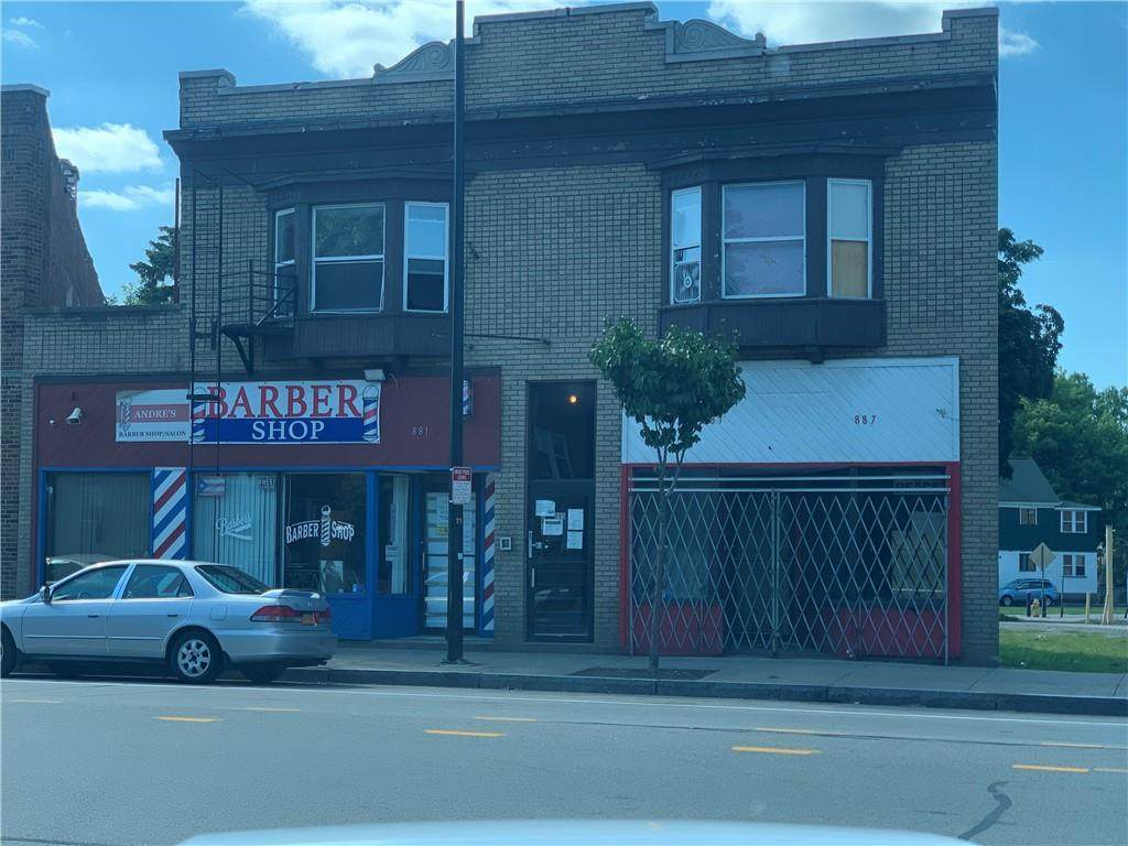 881 Portland Avenue - Photo 1