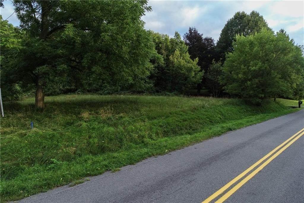 68 Harloff Road - Photo 1