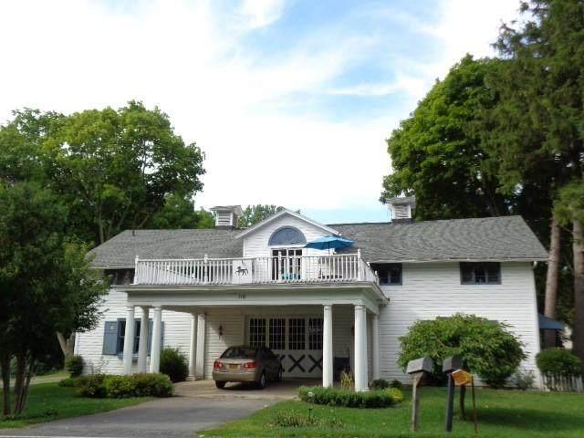 Geneva-Town, NY 14456 :: Lore Real Estate Services