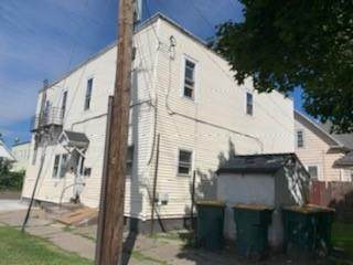 1046 Hudson Avenue, Rochester, NY 14621 (MLS #R1291221) :: Lore Real Estate Services