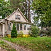54 Tryon Park, Rochester, NY 14609 (MLS #R1292315) :: Lore Real Estate Services