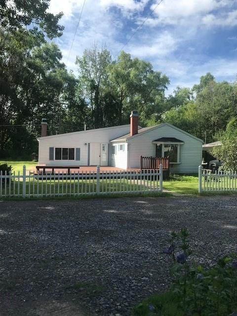 6044 Millard Avenue, Livonia, NY 14487 (MLS #R1292746) :: Lore Real Estate Services