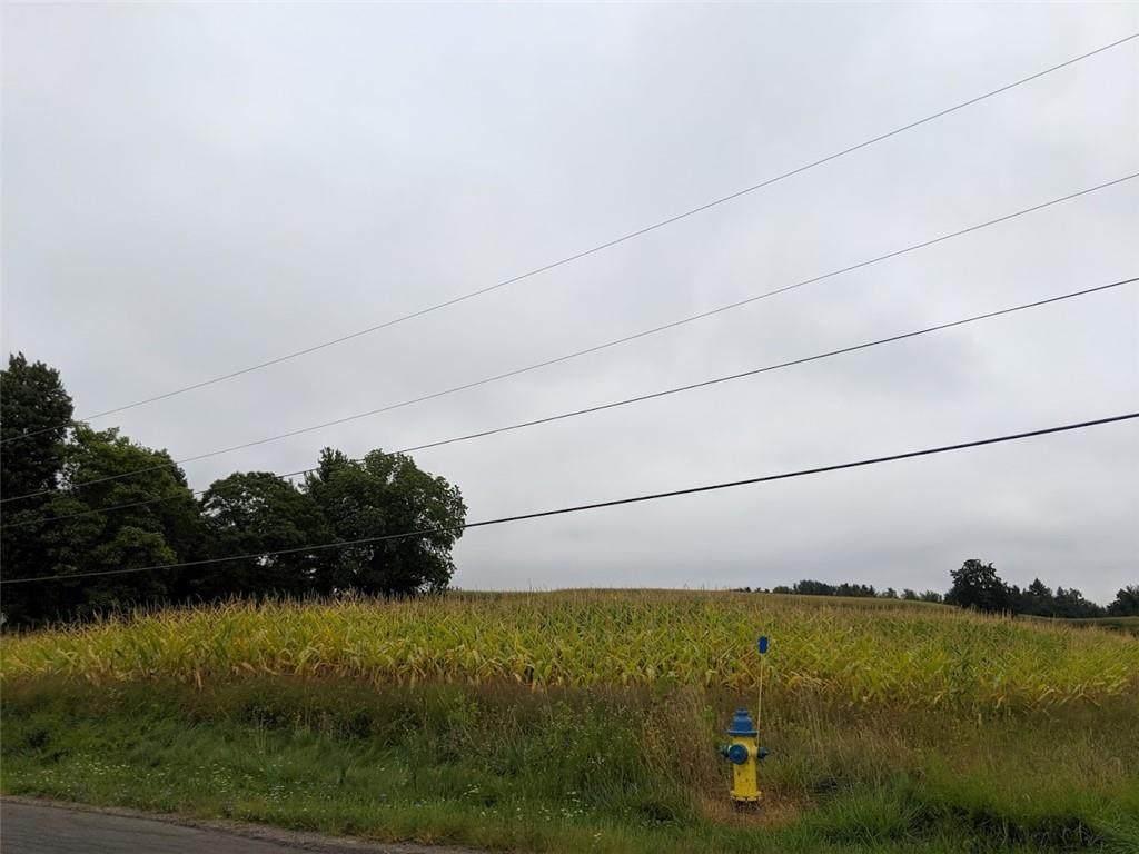 5558 Richardson Road - Photo 1