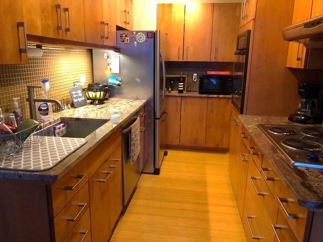 1000 East Avenue Un606, Rochester, NY 14607 (MLS #R1293687) :: Lore Real Estate Services