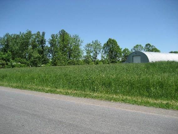 1722 Foote Road, Galen, NY 14489 (MLS #R1294638) :: Lore Real Estate Services