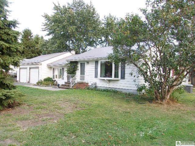 3435 Route 5 S, Sheridan, NY 14048 (MLS #R1294757) :: Lore Real Estate Services