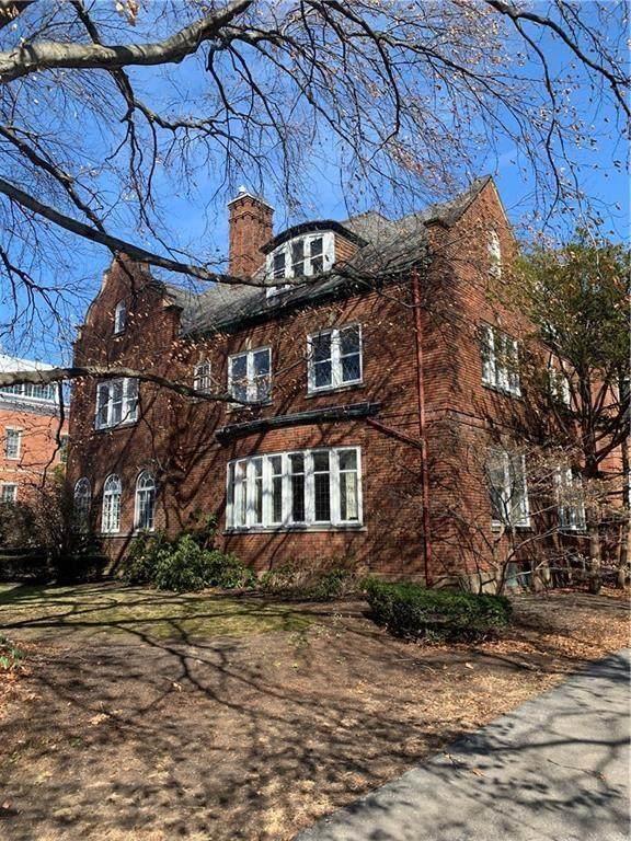 494 East Avenue, Rochester, NY 14607 (MLS #R1295081) :: TLC Real Estate LLC