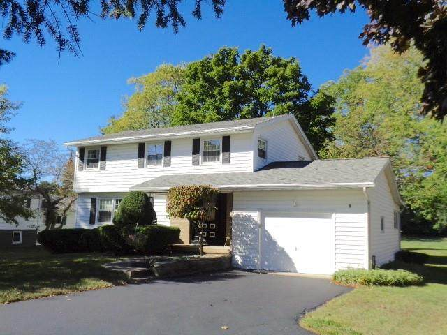1122 Lochland Road, Geneva-City, NY 14456 (MLS #R1295619) :: BridgeView Real Estate Services