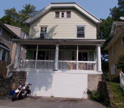 418-420 Melville Street, Rochester, NY 14609 (MLS #R1296089) :: 716 Realty Group