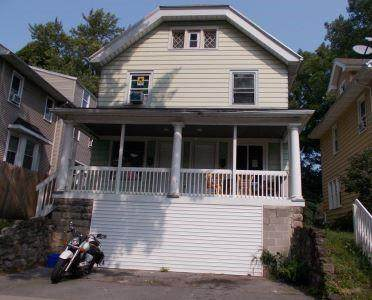 418-420 Melville Street, Rochester, NY 14609 (MLS #R1296142) :: Lore Real Estate Services