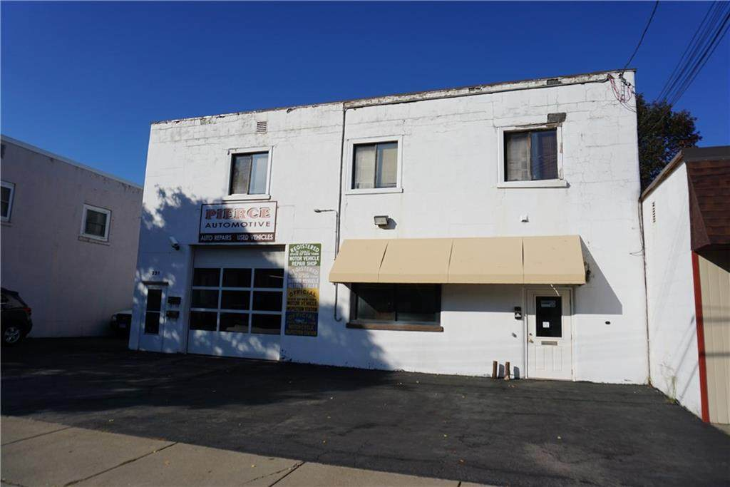 221 Commercial Street - Photo 1