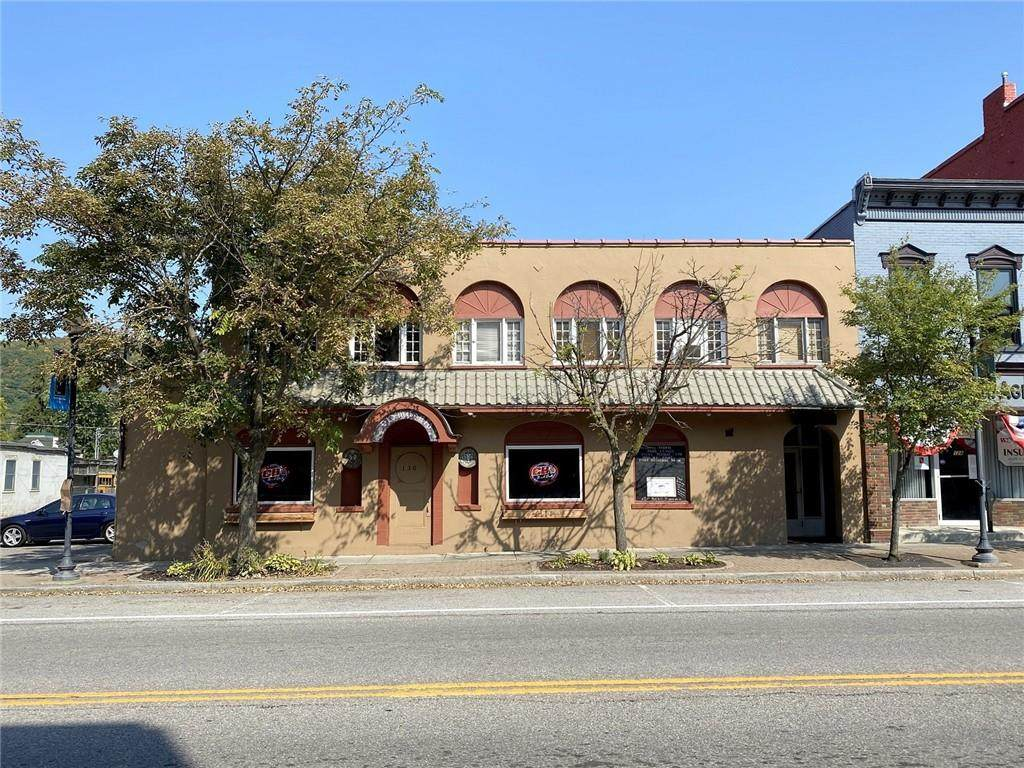 130-132 Main Street - Photo 1