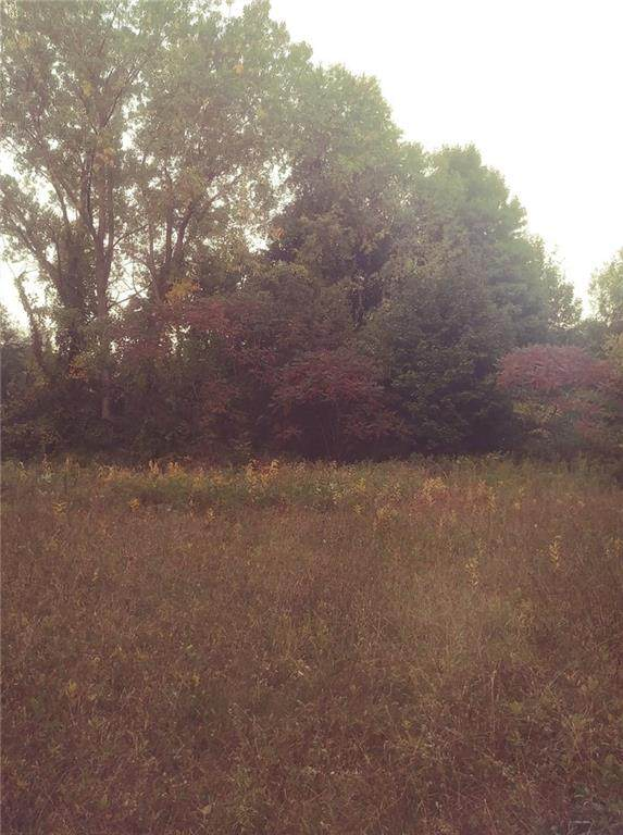 0 Stokes Road, Galen, NY 14433 (MLS #R1297189) :: Lore Real Estate Services