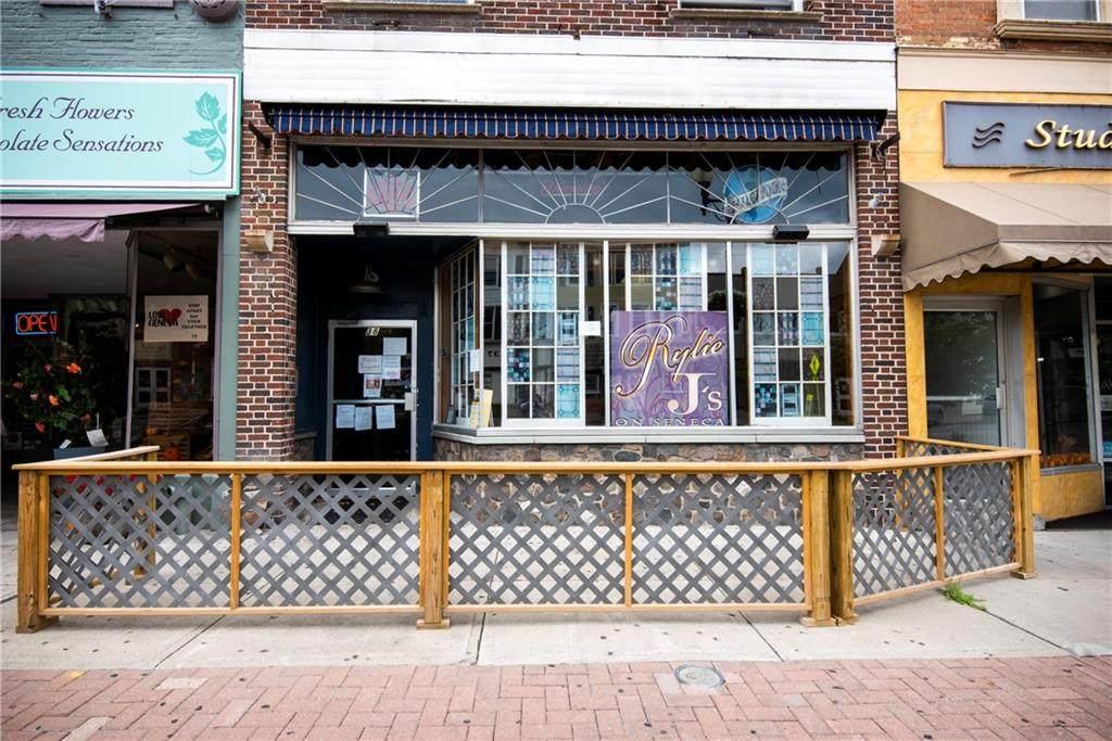 38 Seneca Street - Photo 1