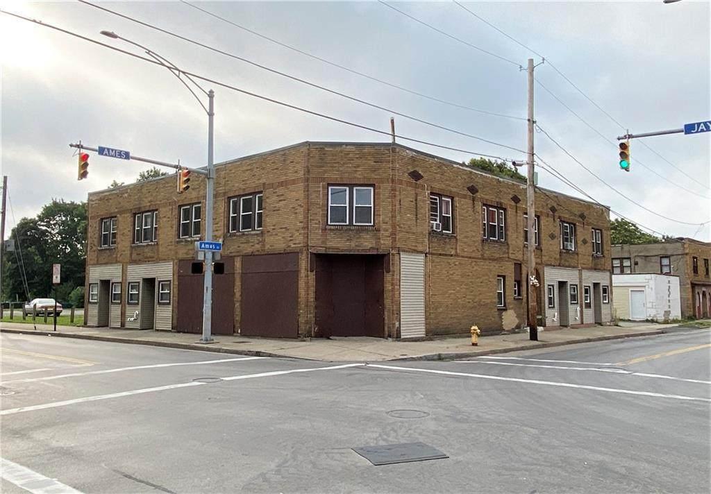 855 Jay Street - Photo 1
