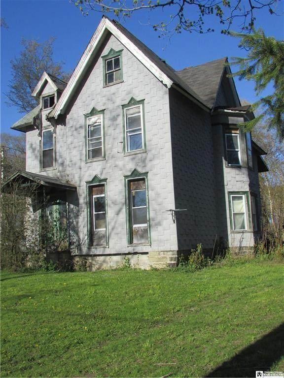 11481 1st Street, Dayton, NY 14138 (MLS #R1299575) :: MyTown Realty
