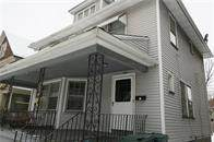 107 Hobart Street, Rochester, NY 14611 (MLS #R1299655) :: Thousand Islands Realty
