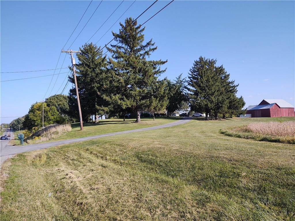 0 County Road 41 - Photo 1