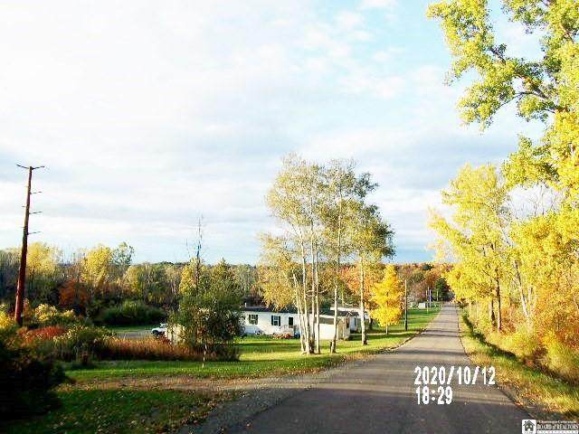 9471 Brainard Road, Pomfret, NY 14063 (MLS #R1300806) :: Avant Realty