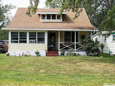 10377 Park Avenue Boulevard, Portland, NY 14166 (MLS #R1301575) :: Thousand Islands Realty