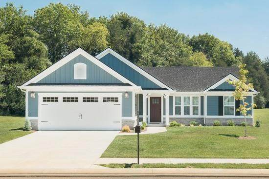 375 Anna Circle, Webster, NY 14580 (MLS #R1302026) :: Thousand Islands Realty