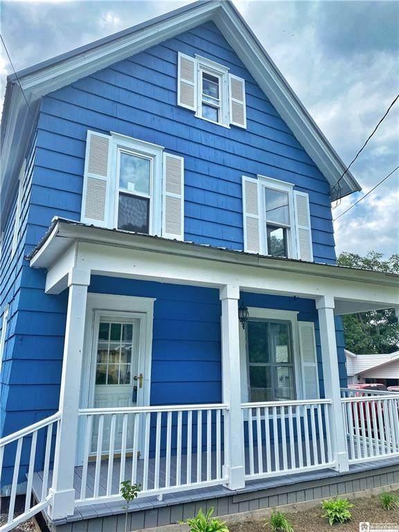 24 Wellman Avenue, Ellicott, NY 14701 (MLS #R1302795) :: MyTown Realty