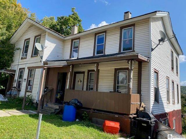 764 E 2nd Street, Jamestown, NY 14701 (MLS #R1302809) :: 716 Realty Group