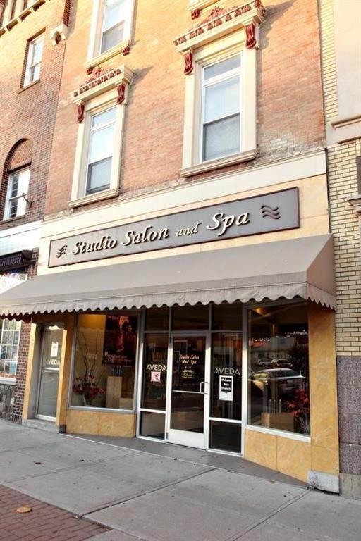 34 Seneca Street, Geneva-City, NY 14456 (MLS #R1303721) :: Thousand Islands Realty