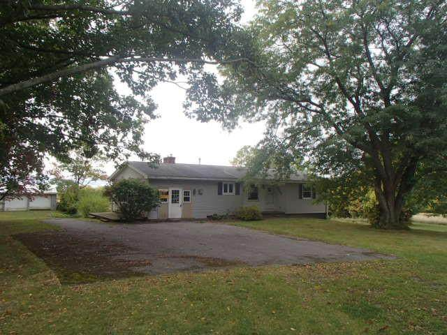 5843 State Route 90 N, Aurelius, NY 13034 (MLS #R1304724) :: Thousand Islands Realty