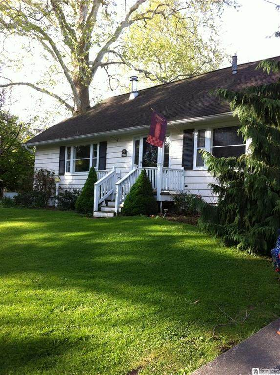 70 Forest Place, Pomfret, NY 14063 (MLS #R1305956) :: Thousand Islands Realty