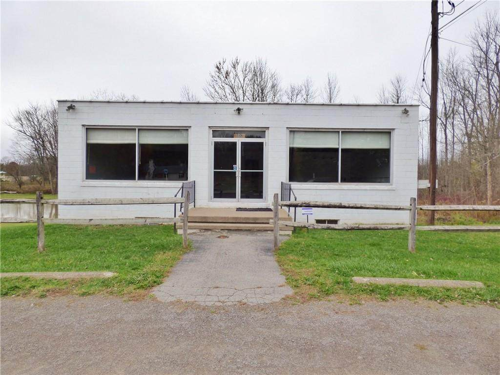 3329 State Route 21 Highway - Photo 1