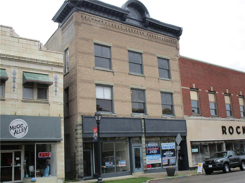 94 Main Street - Photo 1