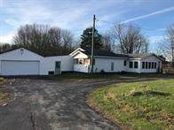 1331 County Route 6 Road, Volney, NY 13069 (MLS #R1307166) :: BridgeView Real Estate Services